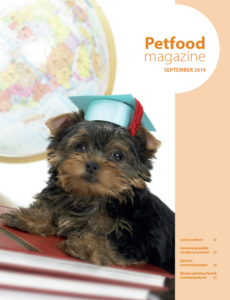 Petfood Magazine