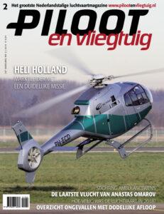 Piloot en Vliegtuig