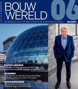 Bouwwereld