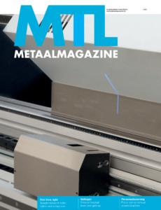 Metaal Magazine