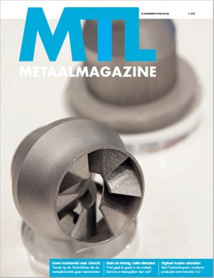 Metaal Magazine nr. 2 2018[1]