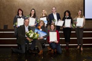 130328 Uitreiking-Horses-Product-van-het-Jaar-Award