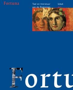 Fortuna, Romeinse taal en cultuur