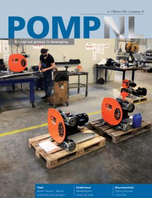 PompNL cover