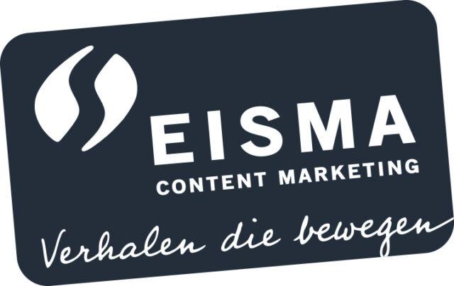 Deze afbeelding heeft een leeg alt-attribuut; de bestandsnaam is Logo_EismaCM_fc-1-640x404.jpg