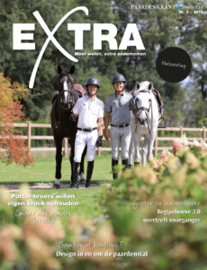 Ondernemersmagazine EXTRA